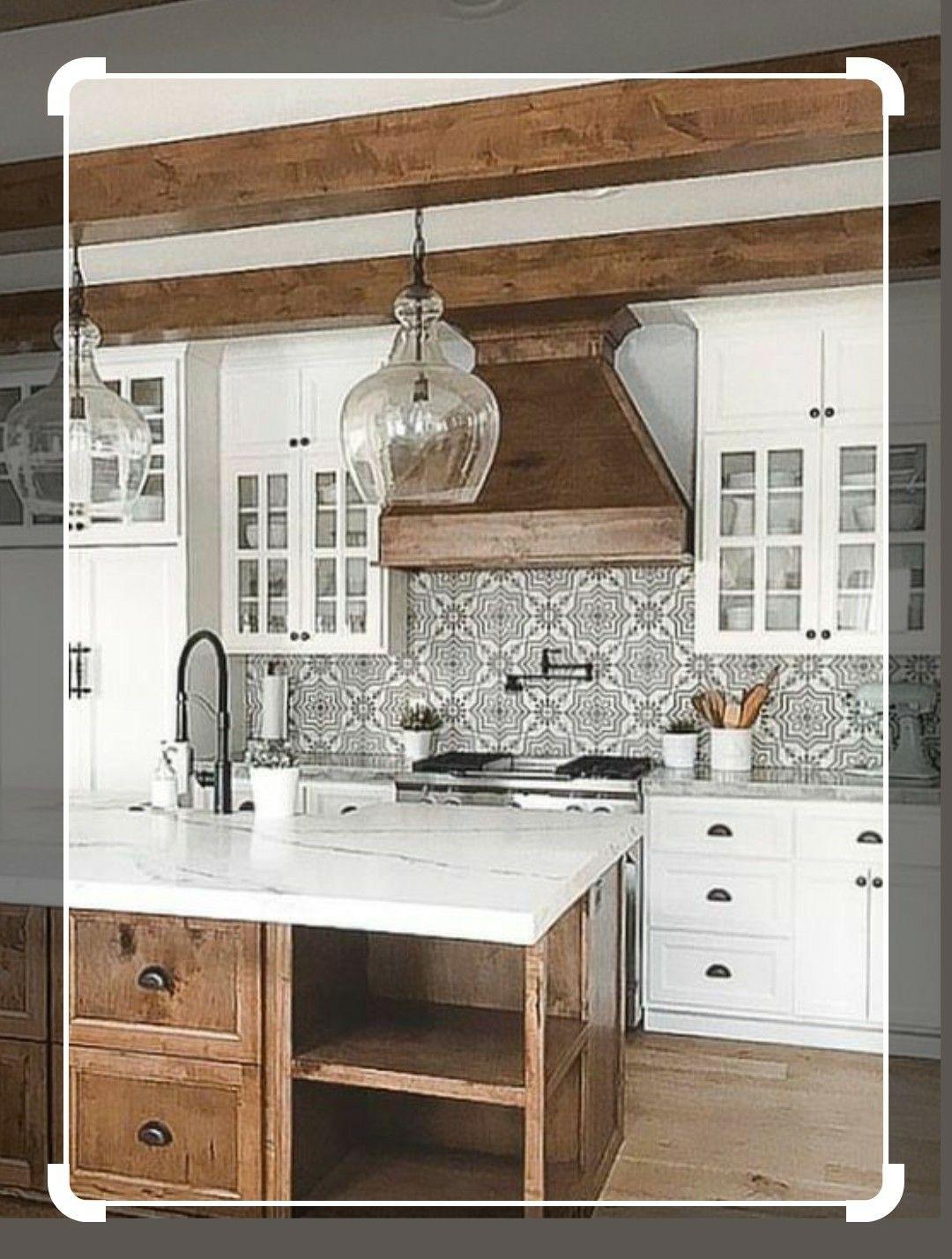 Pin De Debra O Neil En Apple Valley Cabin En 2020 Cocinas The Ordinary