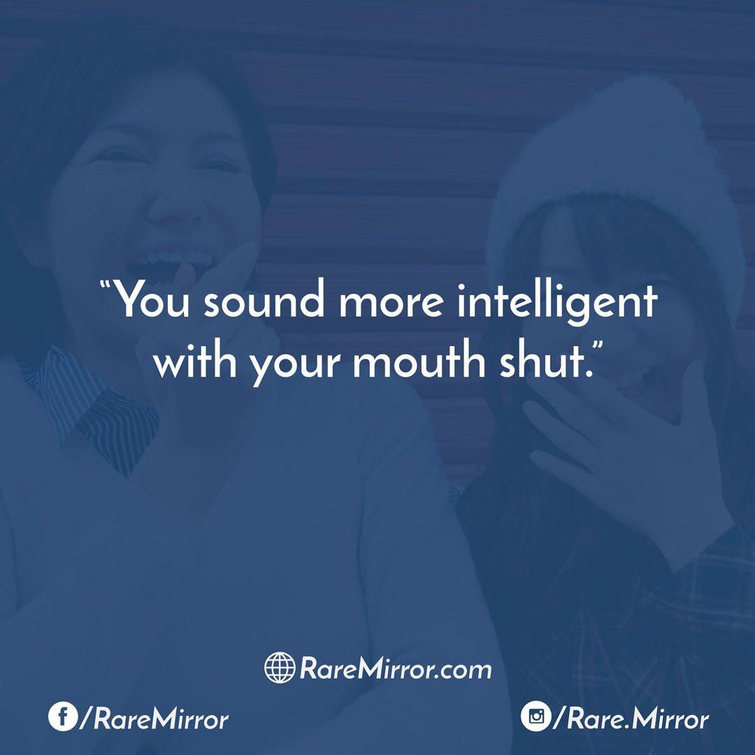 bs.to big mouth