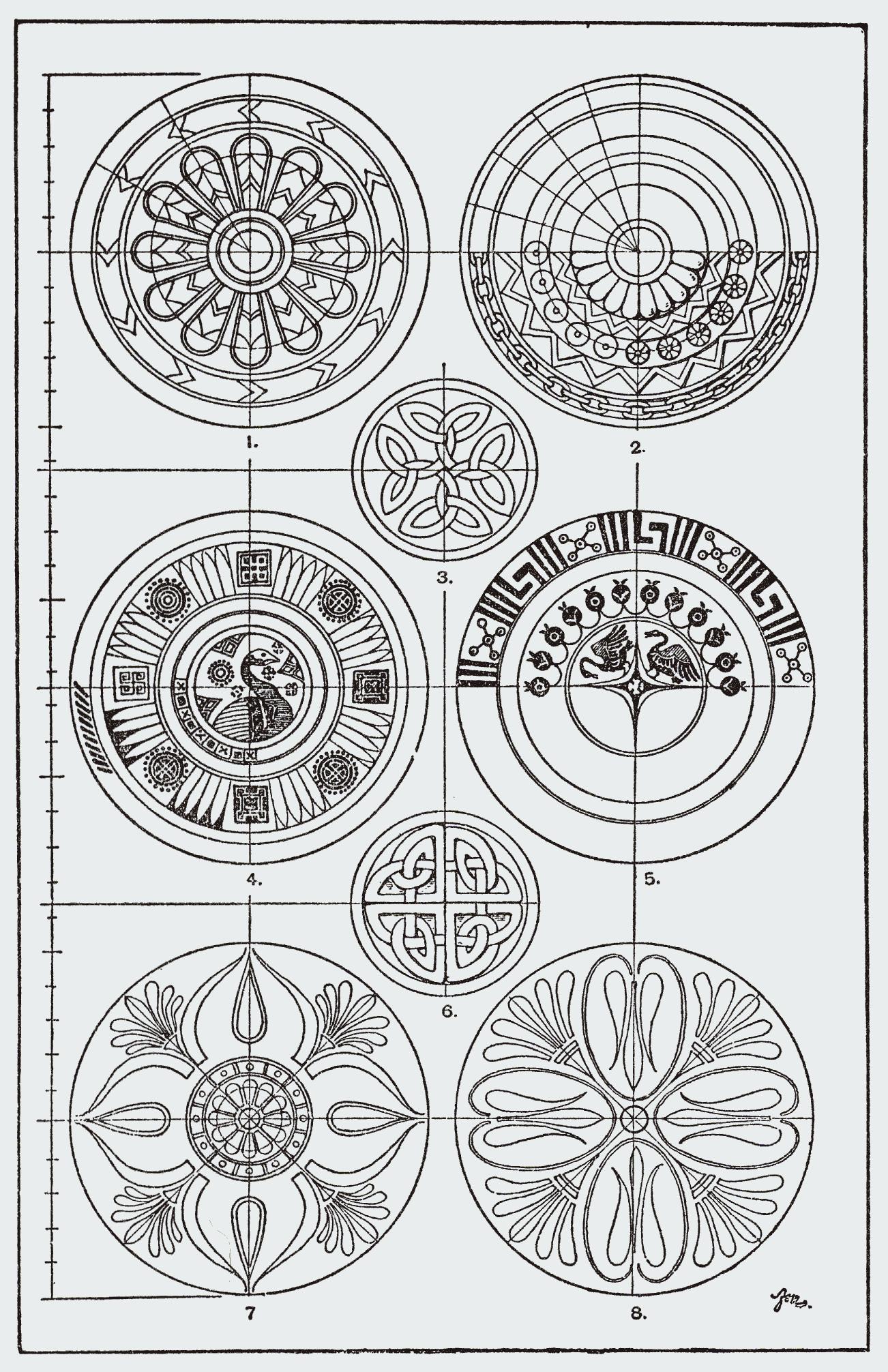 Orna157-Kreis.png 1.302×2.012 pixel