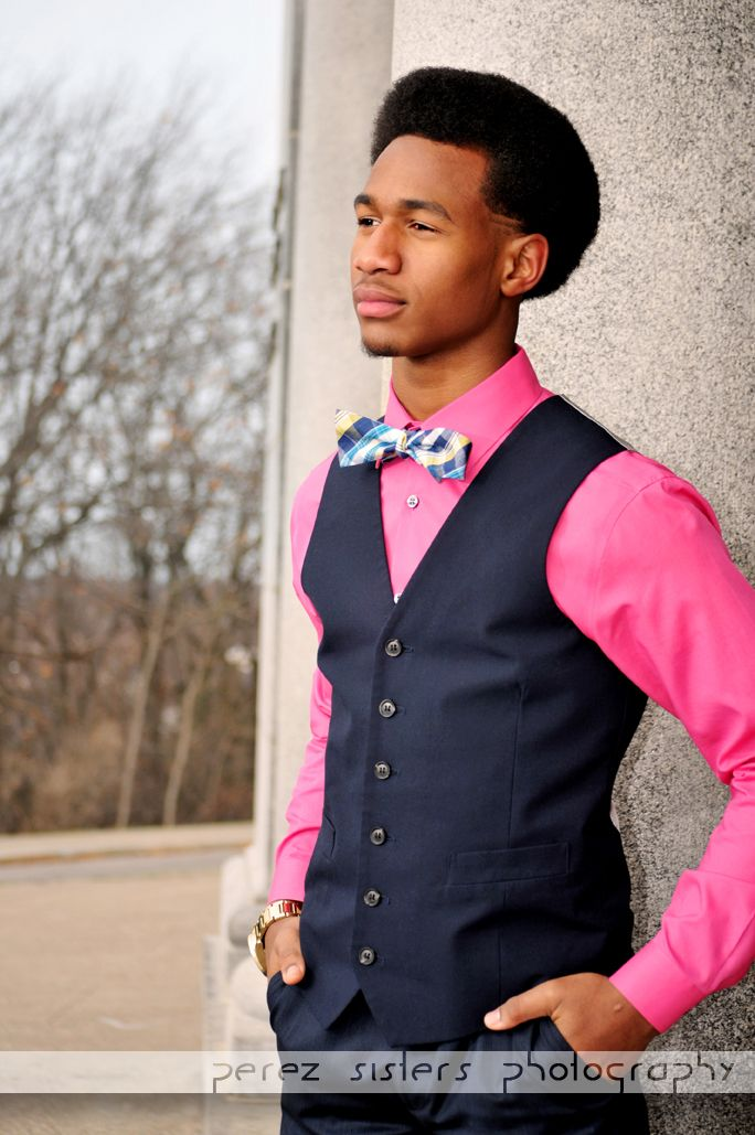 Located In Rochester Ny Senior Portrait Boy Outdoors