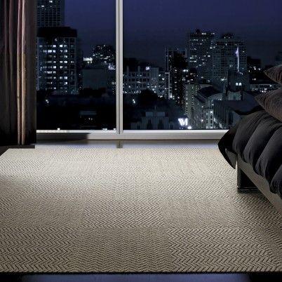 Carpet Tiles Bedroom