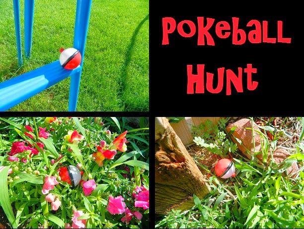 Pokemon Birthday Party With Images Pokemon Birthday Party Pokemon Birthday Mcdonalds Kids