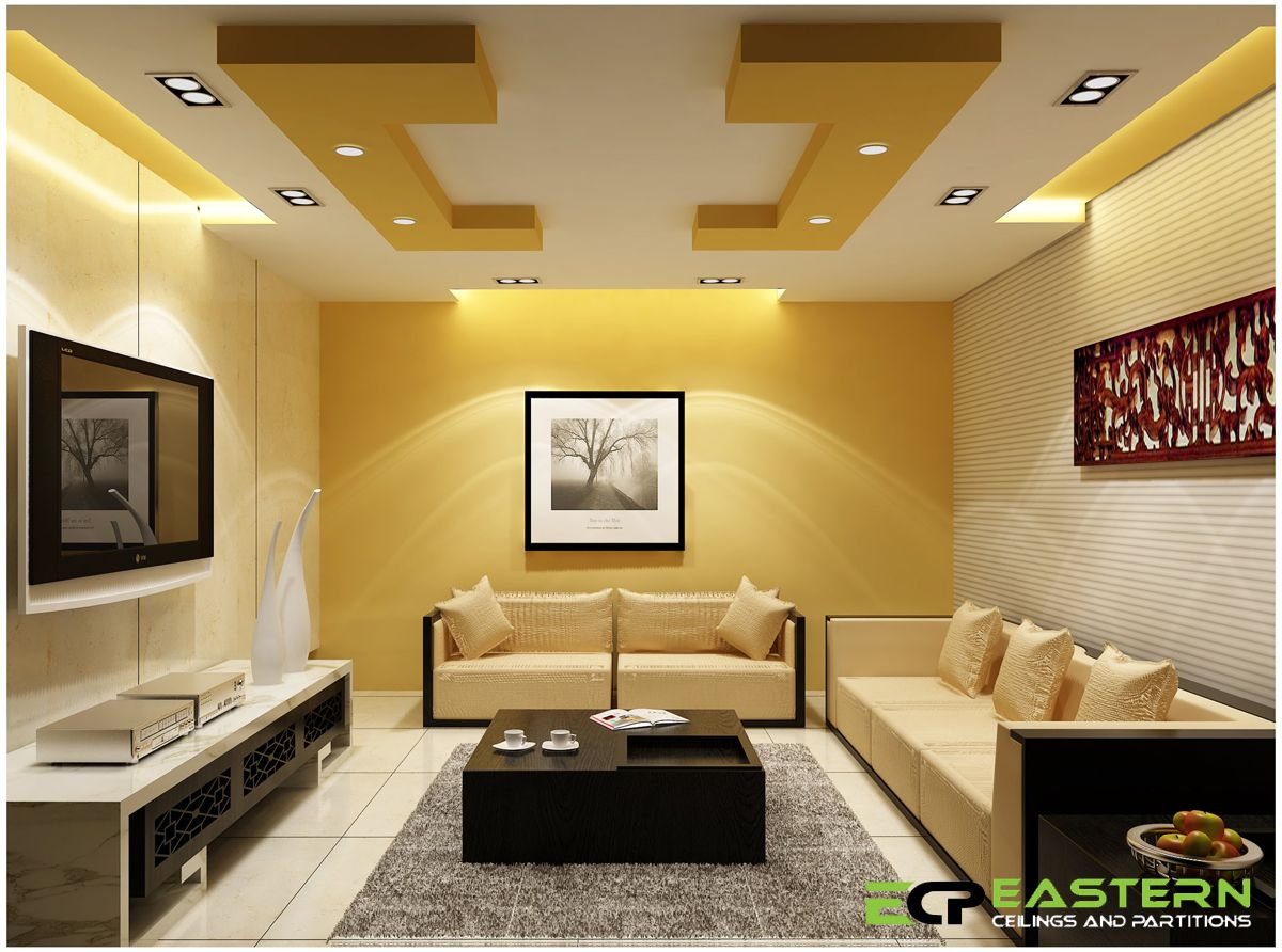 Eastern Ceilings and partitions is a plastering company based in ...