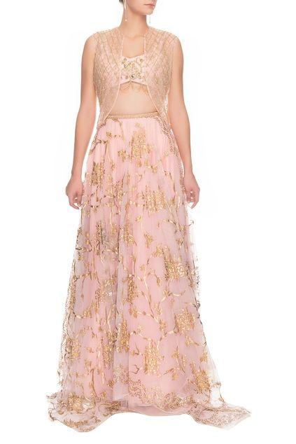 Aza fashions online shopping Duluth, Minnesota - Wikipedia