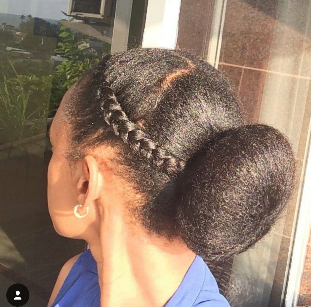 Pin by namy charles on hairstyles pinterest hair style
