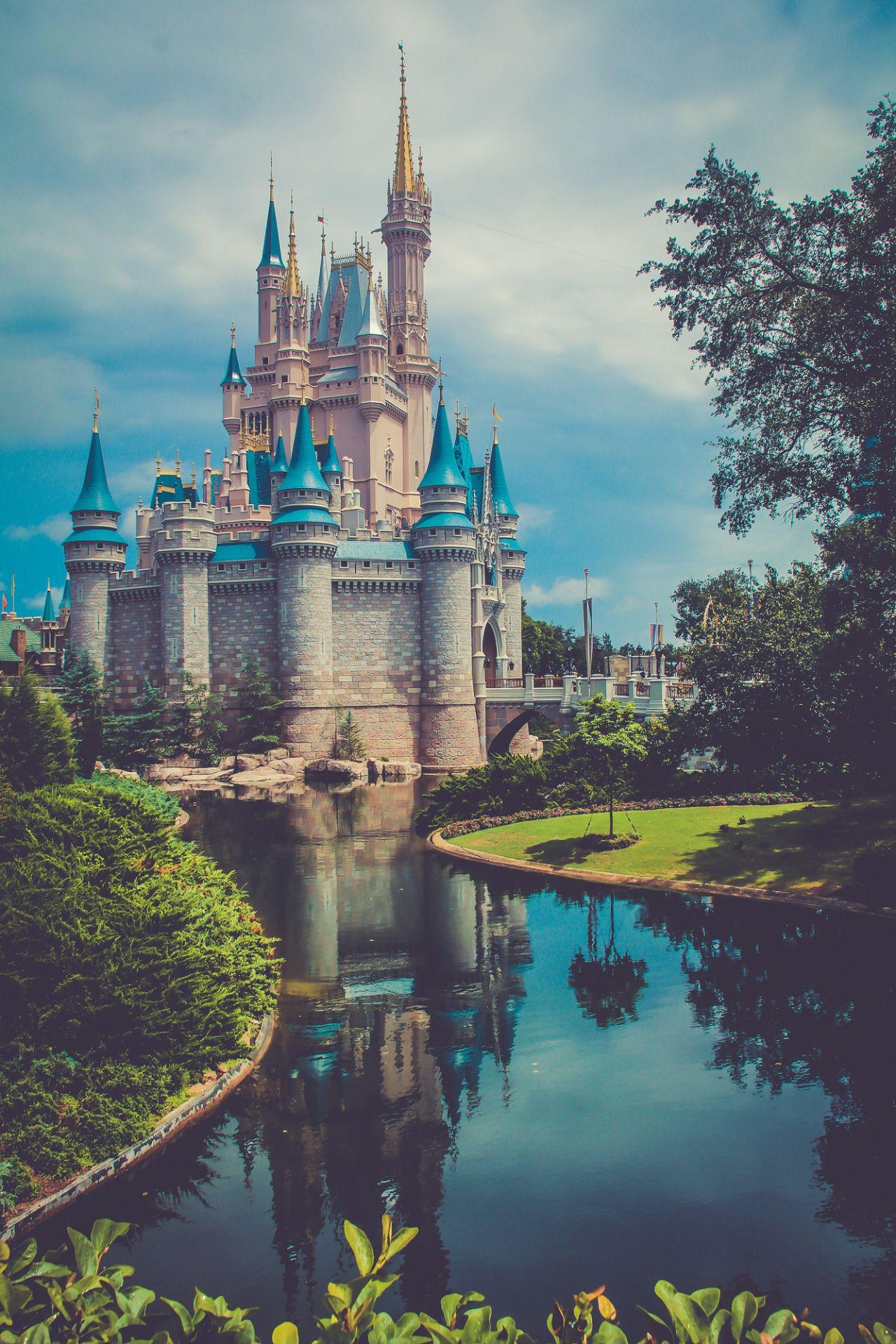 the disney princess Disney world pictures, Disney world