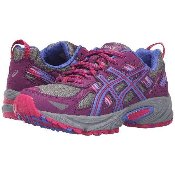 ASICS Gel Venture 5 Course (Phlox// Sport Rose/ femme Aluminium) Course à pied pour femme 617d442 - canadian-onlinepharmacy.website