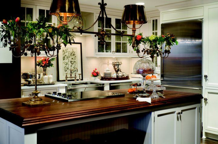 nell hill s timeline beautiful kitchens home kitchens kitchen remodel on kitchen remodel timeline id=75714