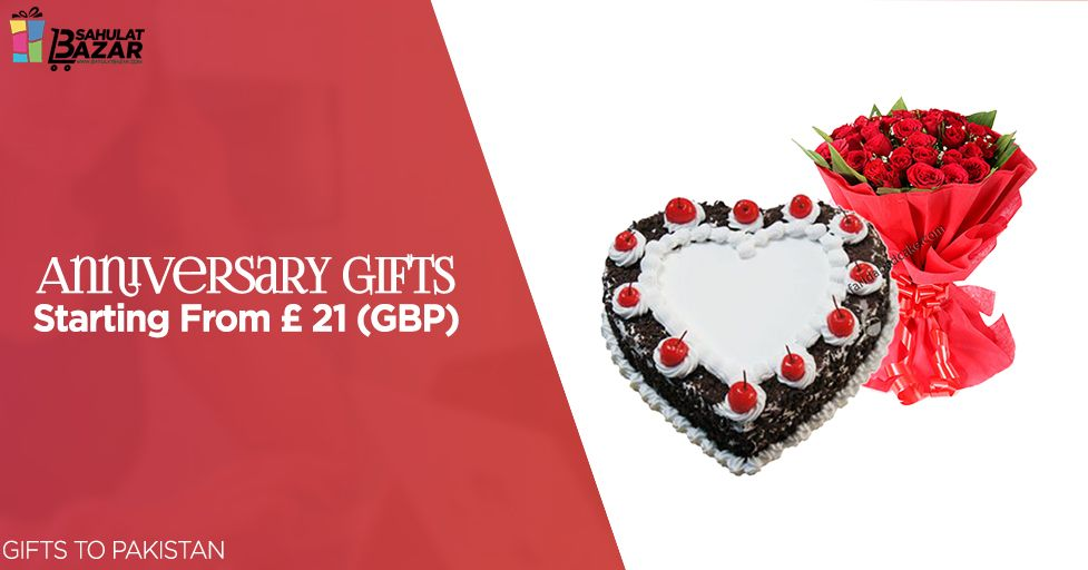 Pin By Sahulat Bazar On Online Gift Shopping Gift Delivery Service