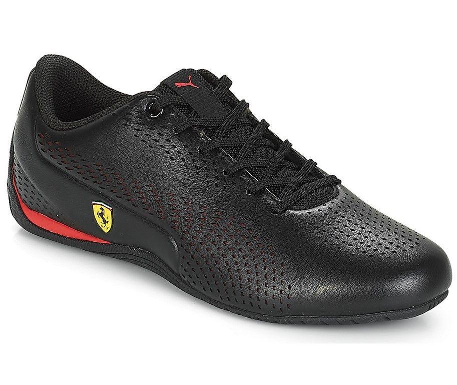 Sneakers LT Fit SPORT homme Lacoste en résille métallique - Baskets Homme  Lacoste  8dec8dd0758