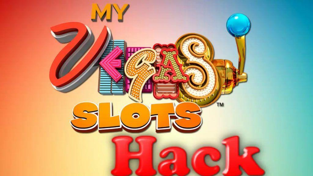 win river resort & casino Online