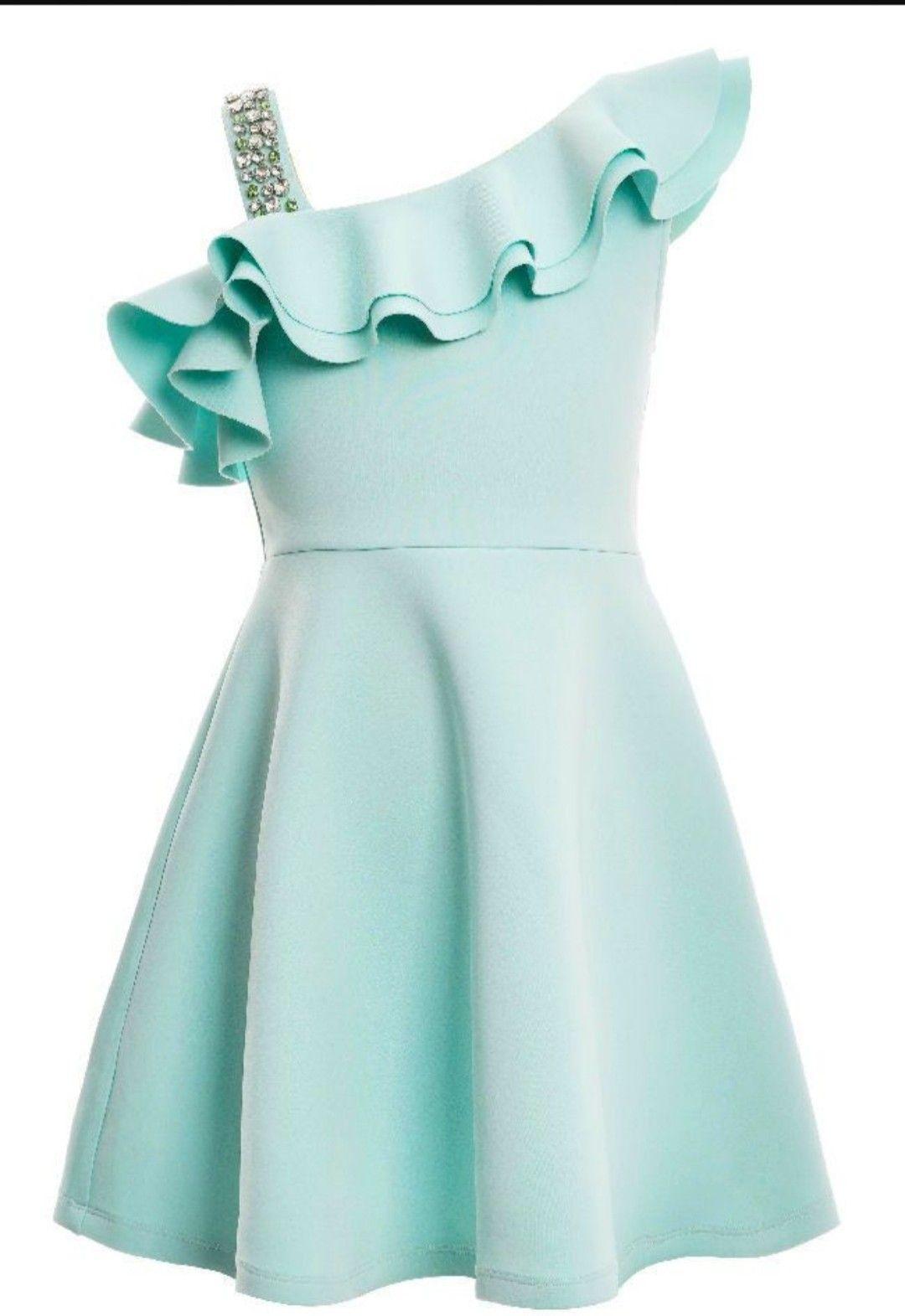 Me Encantaaaaaaaaaaa Girls Dresses Tween Girls Formal Dresses Teenage Girls Dresses [ 1571 x 1080 Pixel ]