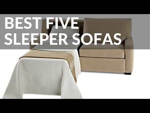 Slipcover For Ikea Friheten Sofa Bed Comfort Works Assembly