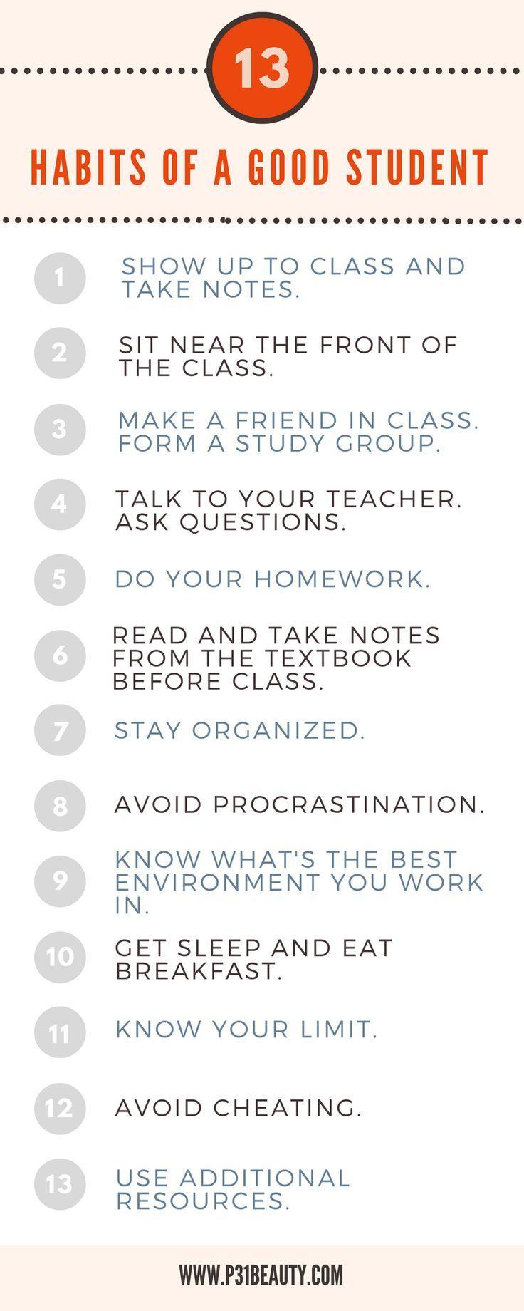 Good homework habits high school marx alienated labor essay