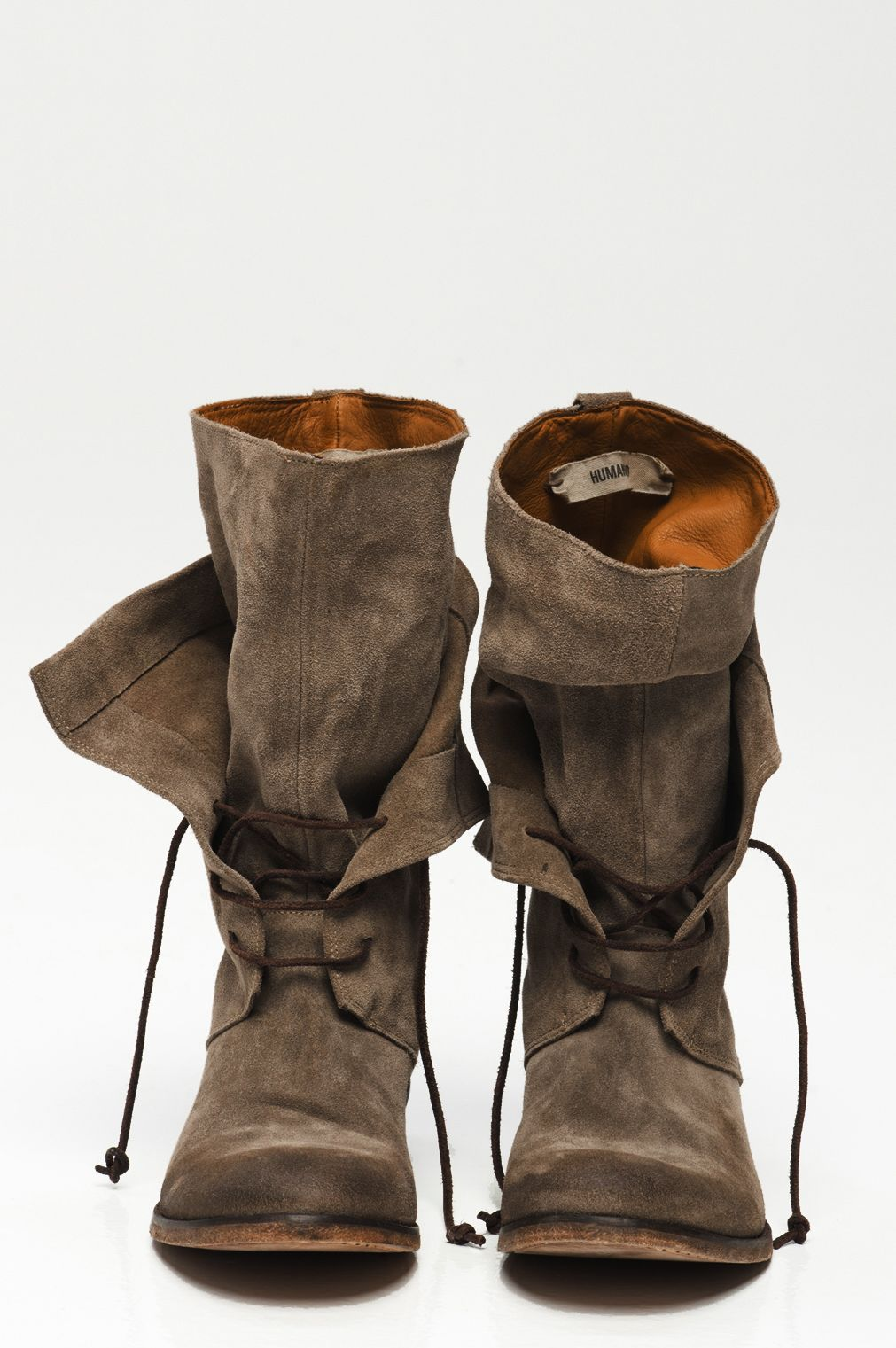 oh yahhh... CHALK SHOES - CAMILLA L › SHOES › HUMANOID WEBSHOP