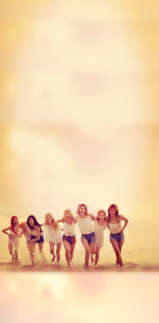 2015 party snsd iphone wallpaper iphone wallpaper for