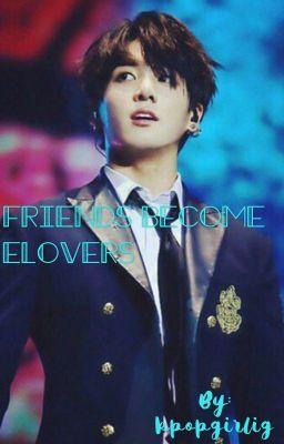 """Ich habe gerade """"2.Mir geht's gut:)"""" für meine Geschichte """"Friends become Lovers//BTS Jungkook FF"""" gepostet. http://my.w.tt/UiNb/A3IQOnAltB"""