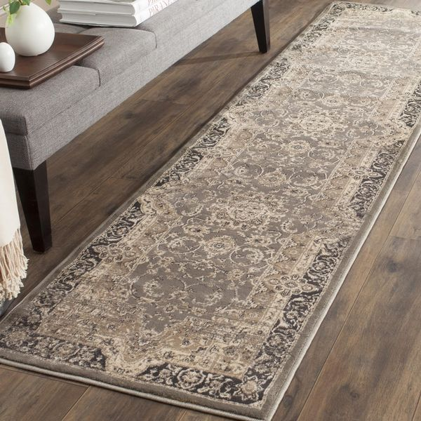 Overstock Com Online Shopping Bedding Furniture Electronics Jewelry Clothing More Buying Carpet Traditional Area Rugs Rugs