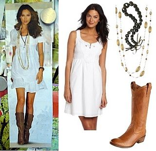 17  images about Boots for Spring &amp Summer on Pinterest  Spring ...