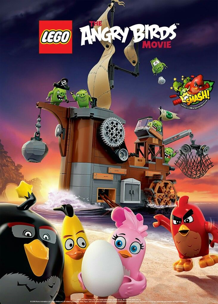 Pin By Damian Brenninkmeyer On Angry Birds Angry Birds Characters Angry Birds Angri