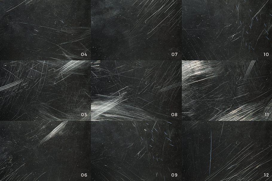 40 Dust Textures Photoshop Textures Patterns Freecreatives Overlays Transparent Photoshop Overlays Photoshop Textures
