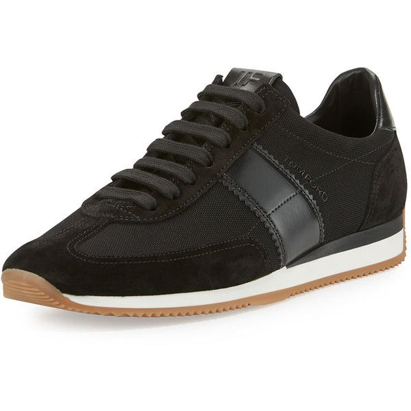 Pin on A Men Shoes, Rubber Shoes