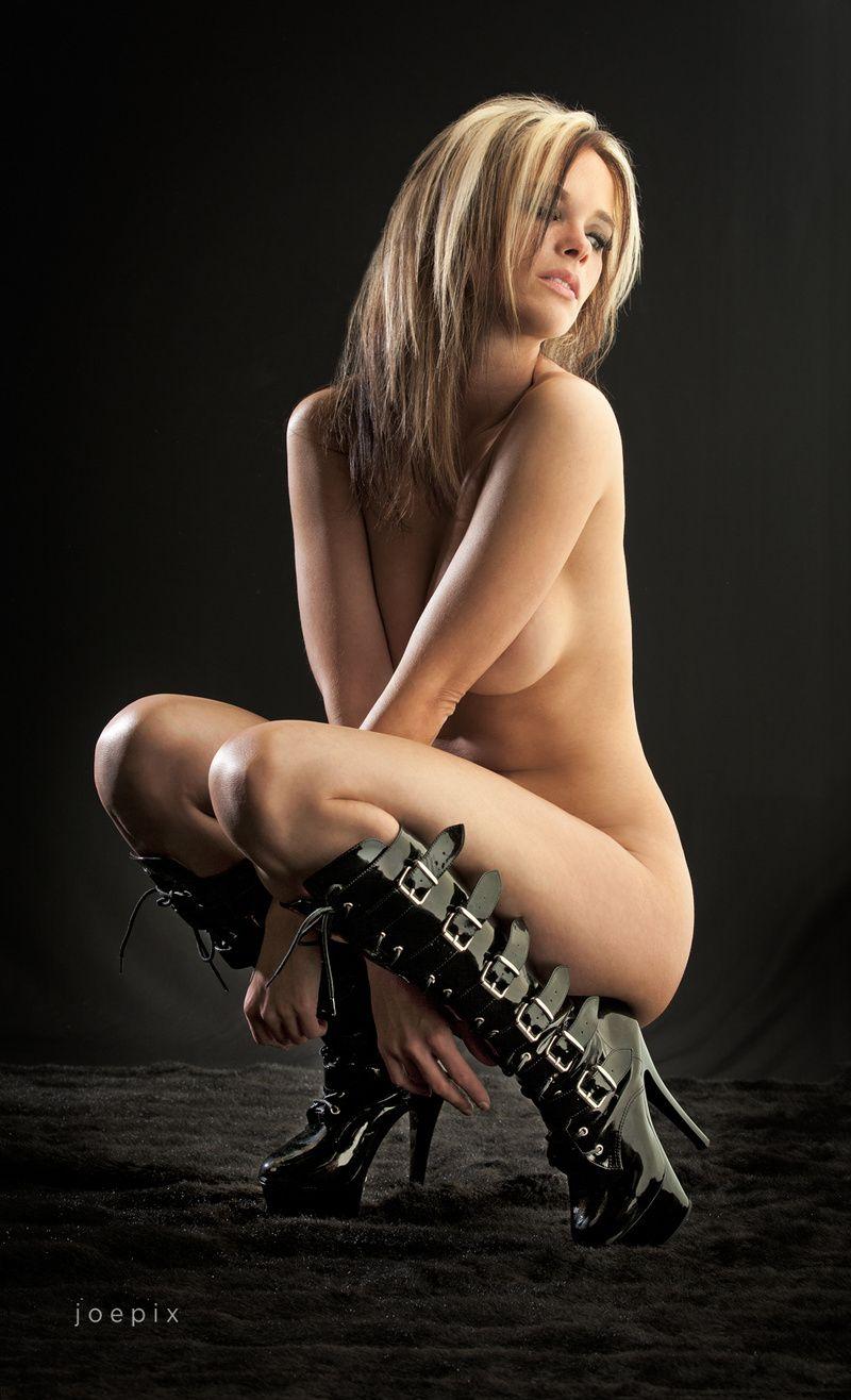 blonde girl | ink and girls | pinterest | blondes, hot blonde girls