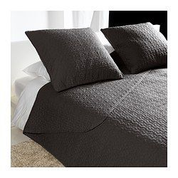 Ikea Us Furniture And Home Furnishings Ikea Bed Bed Spreads Ikea Bedroom