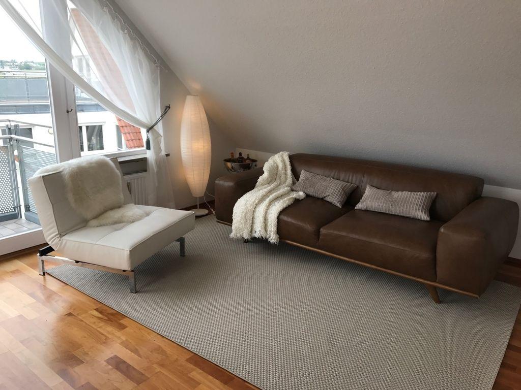 Stilvoll Ideen Wohnzimmer ~ Gemütlich und stilvoll zu gleich! schöne luxeriöse möbel und