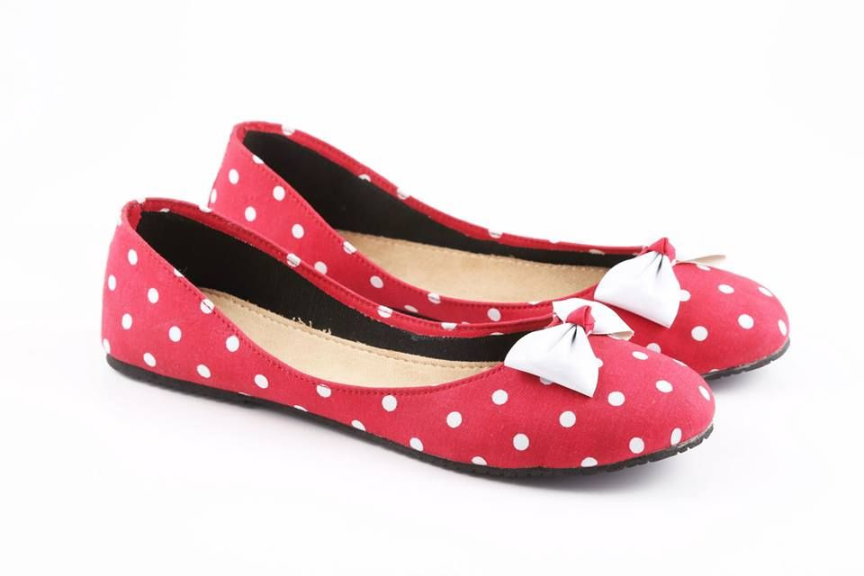 Buy Flat Shoes, Be Comfortable & Stylish | Beautiful shoes, Shoes ...