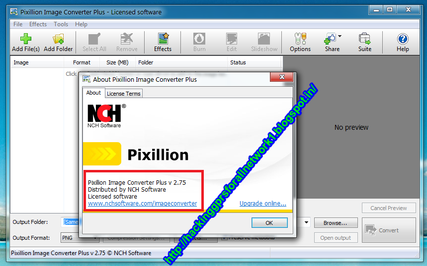 download pika software builder with crack