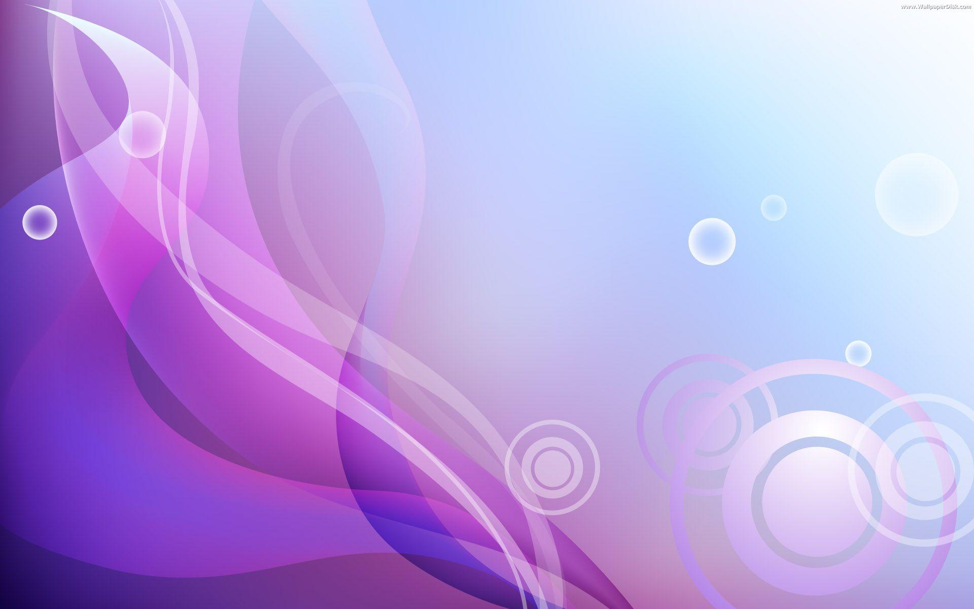 Free Desktop Wallpaper Background