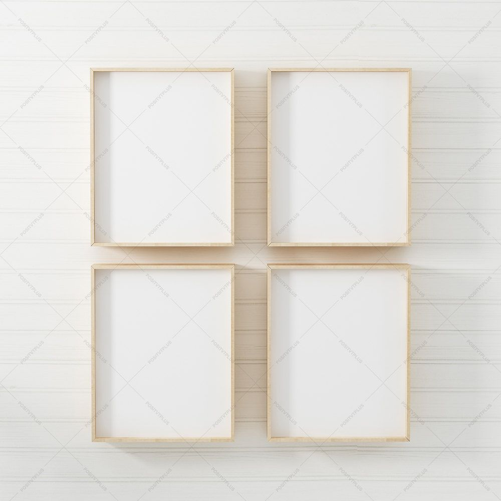 8x10 Mockup Canvas Mockup 8x10 Picture Frame 8x10 Photo Frame