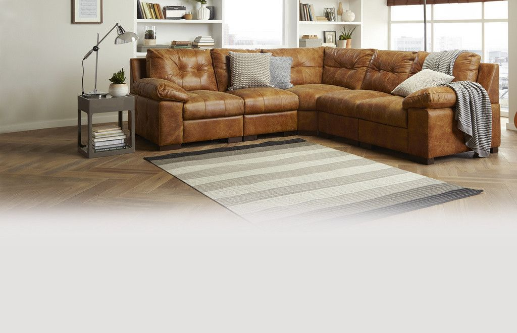 Estate 2 Corner 2 Sofa Outback Dfs Living Room Pinterest Dfs Corner And