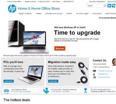 Hp Home Coupons Deals Promo Codes Cash Back Ebates Coding