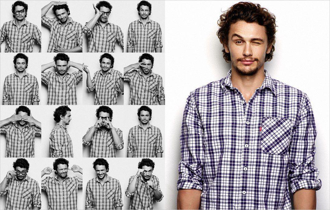 мужские позы для портретной фотосессии свяжусь вами вместе