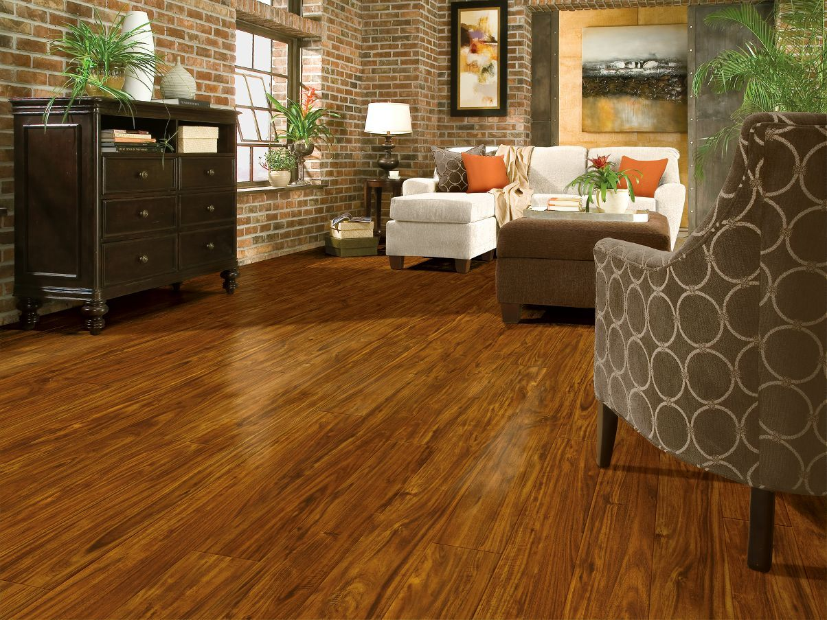 Amazing 12 Ceiling Tiles Small 12X12 Ceiling Tile Replacement Round 24 Inch Ceramic Tile 2X4 Ceiling Tile Old 2X4 Ceiling Tiles Home Depot Gray3X6 Travertine Subway Tile I Really Like This Floor, It Seems Like The Brazilian Walnut ..