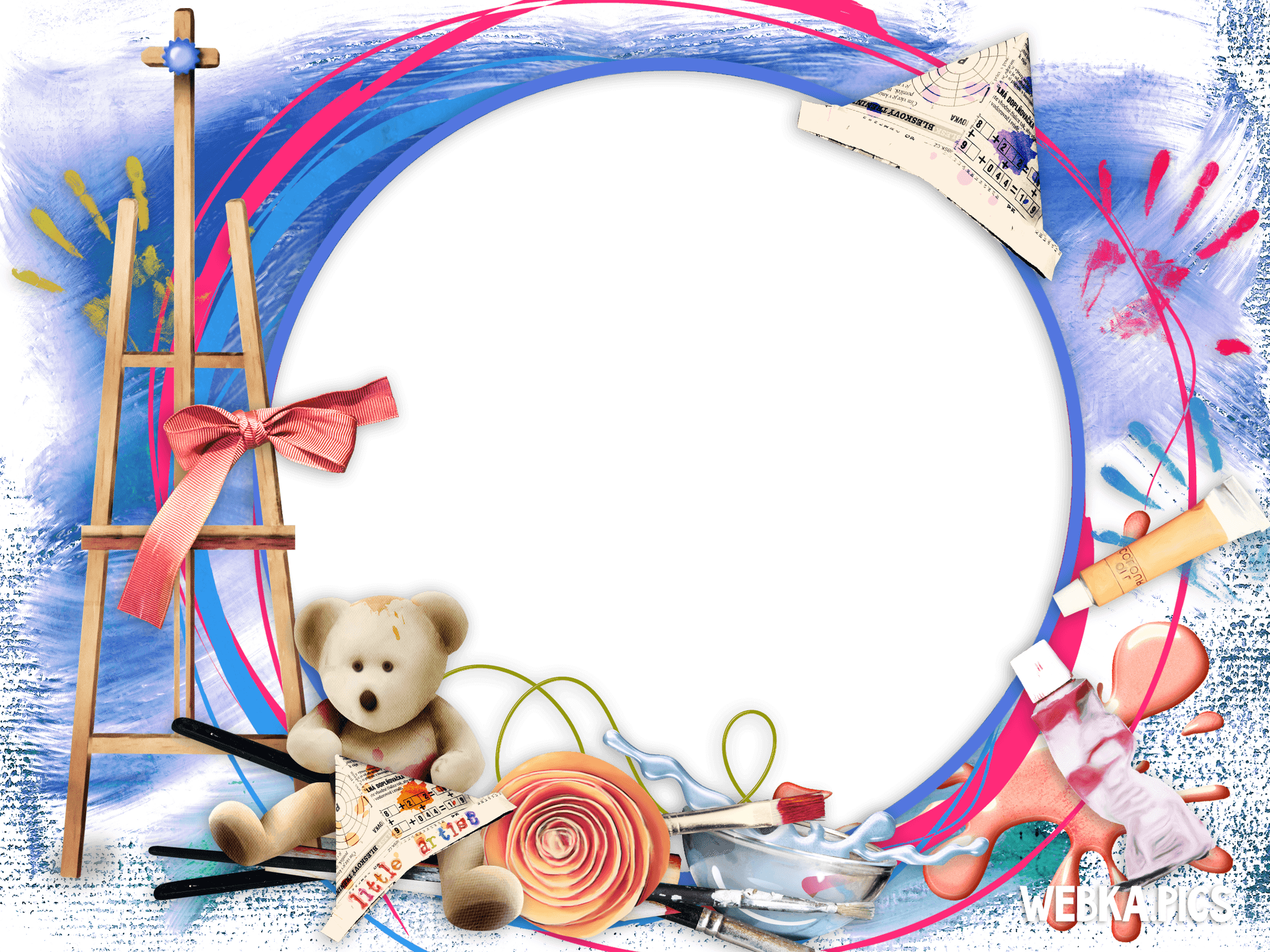 babyphotoframepicture2.png (2048×1536) Baby photo