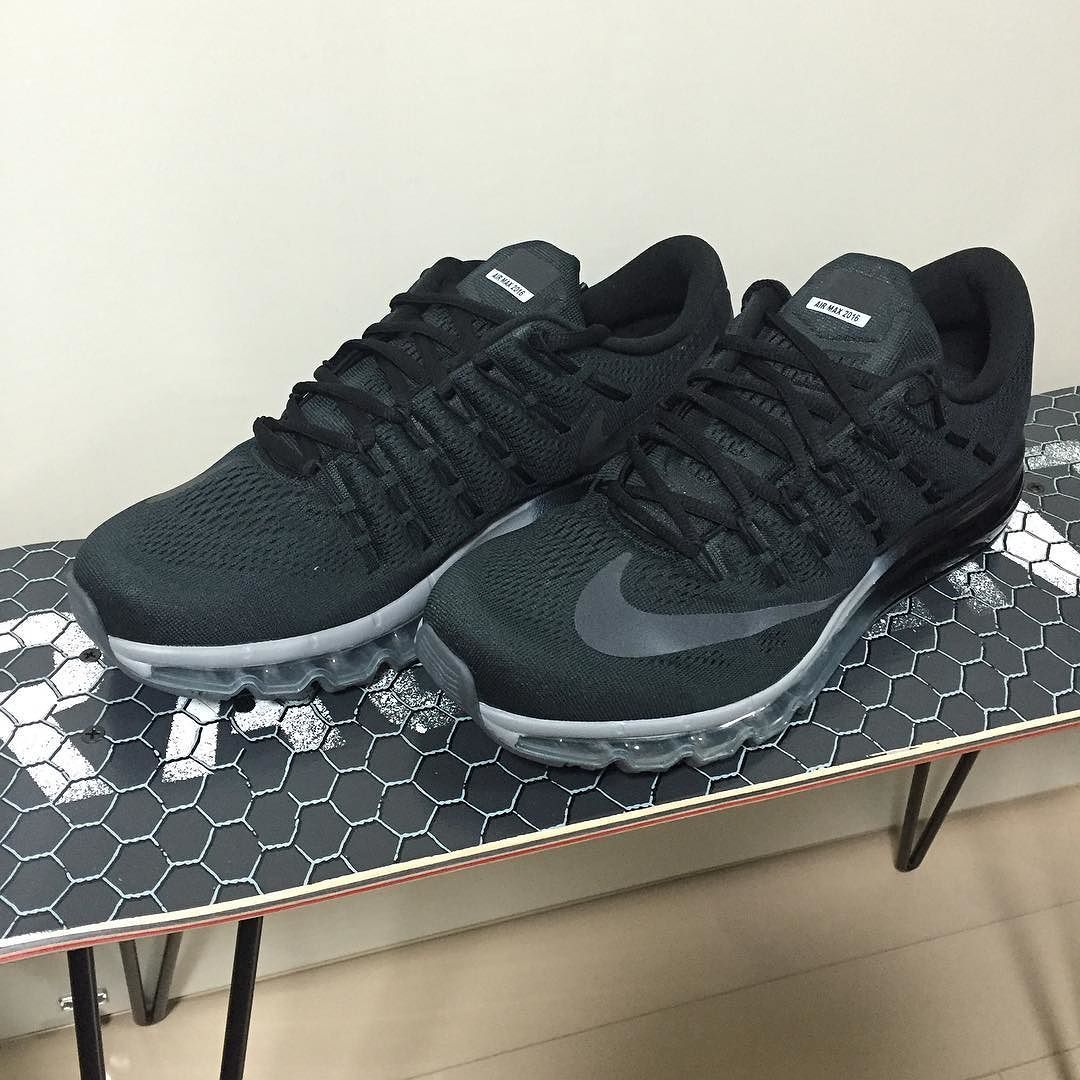 promo code 34c04 a9aac NIKE ID HF COLOR 16.04.14 by nose1979