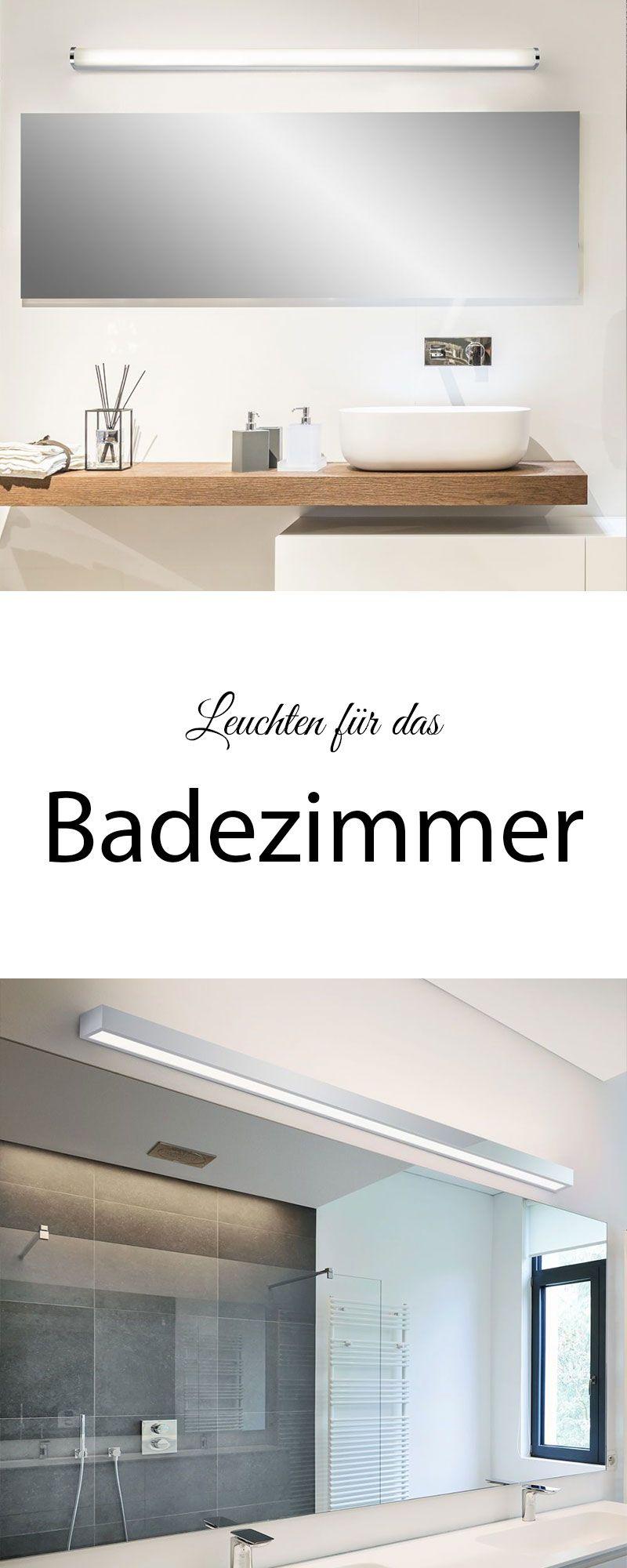 Badezimmer Badezimmer Spiegelleuchte Bad Lampe