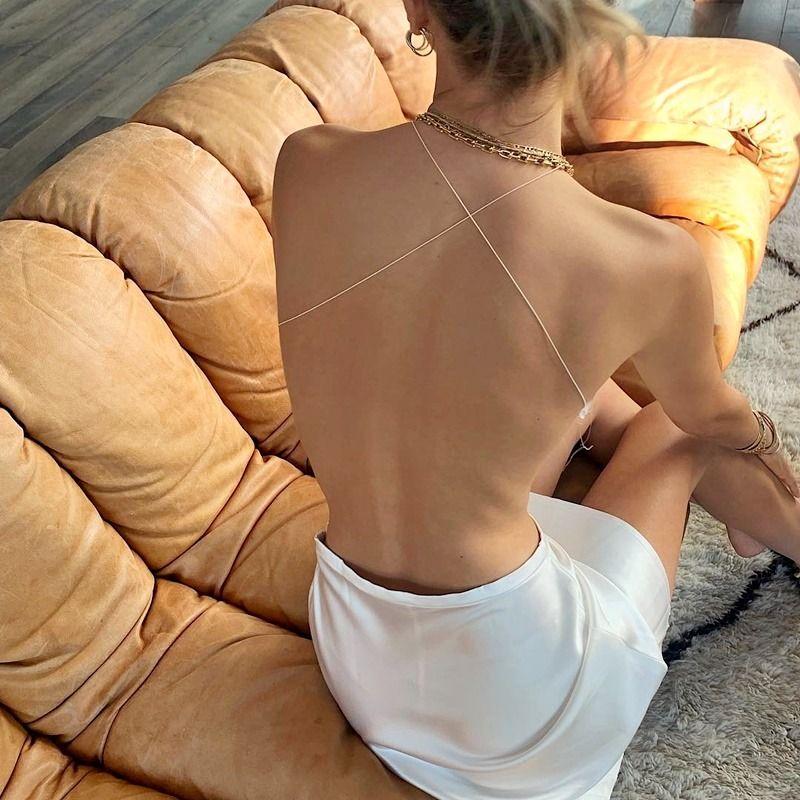 StolenInspiration.com   Fashion Blog #fashionkilla
