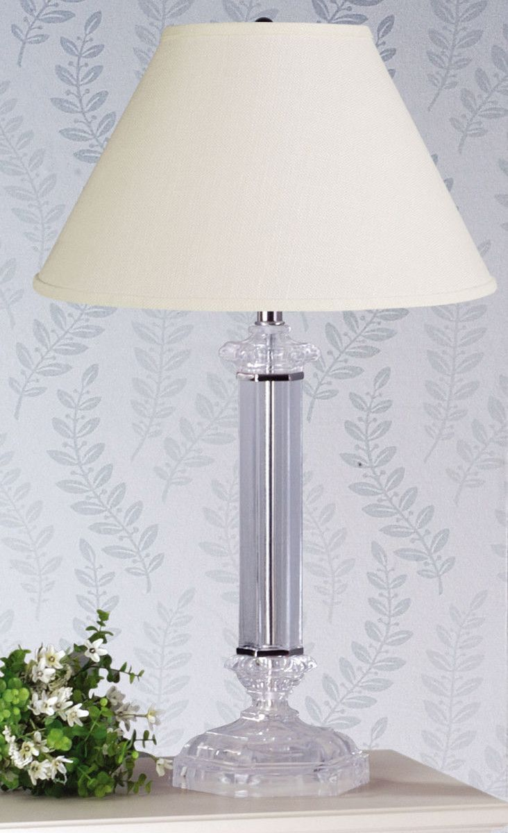 Doorbuster save on laura ashley battersby table lamp with calais save on laura ashley battersby table lamp with calais shade sne417 tbtb2911 sne417tbtb2911 lampsusa aloadofball Image collections