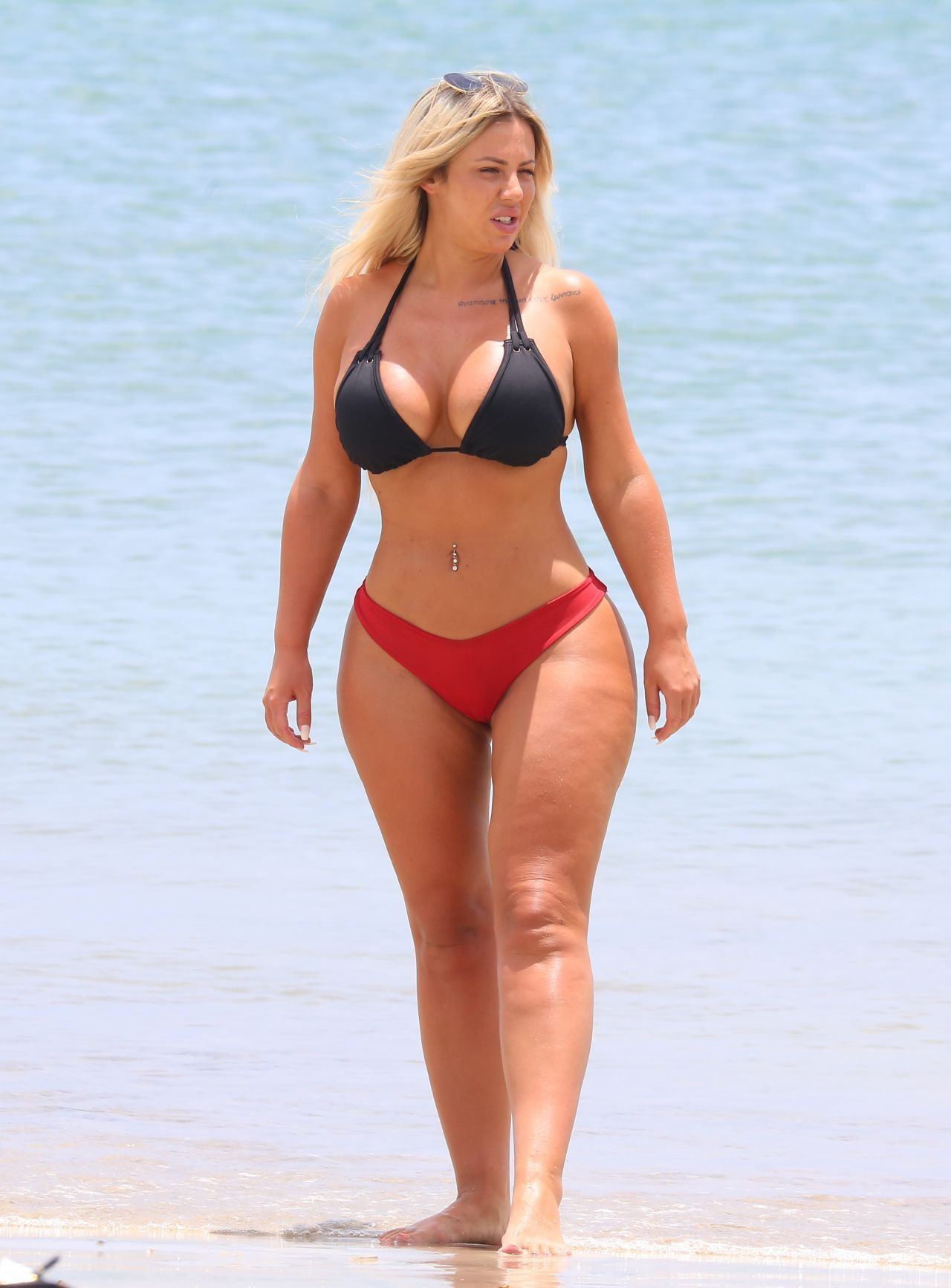 Hot Holly Hagan nudes (87 photo), Topless, Fappening, Instagram, butt 2018