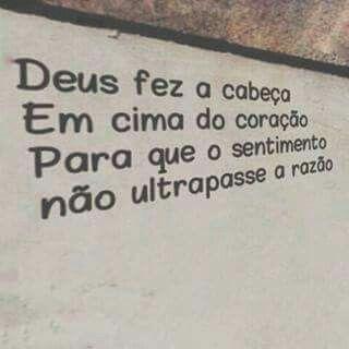 Pin De Natália Oliveira Em Frases Pinterest Frases Reflexão