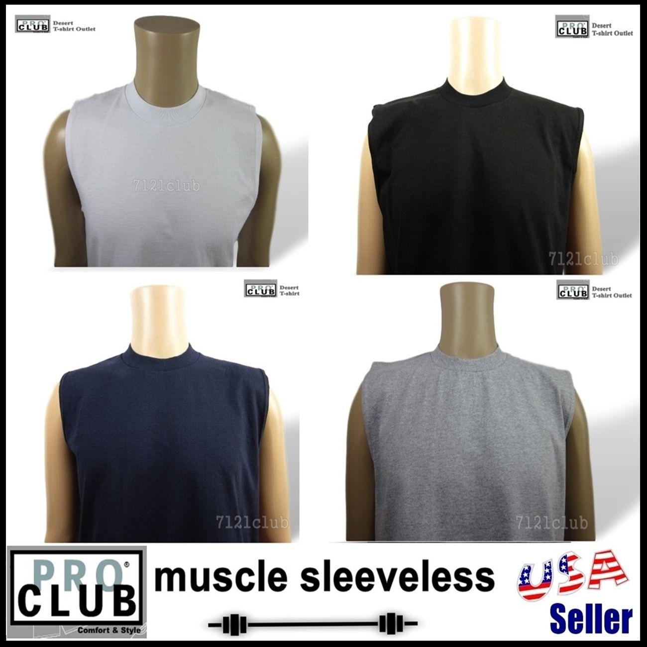 95b1e8f73 Pro Club T Shirts Heavyweight