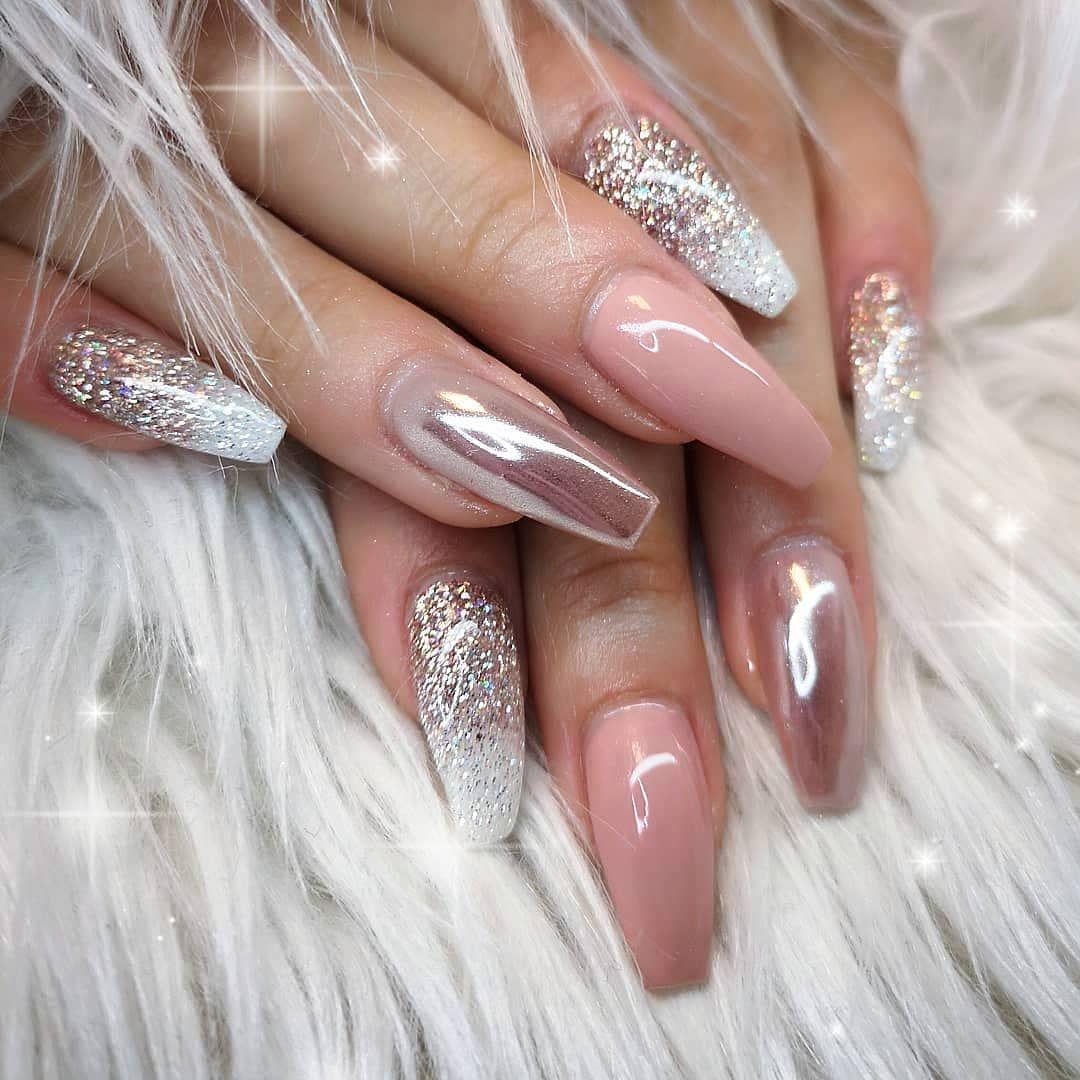 naglar i varberg