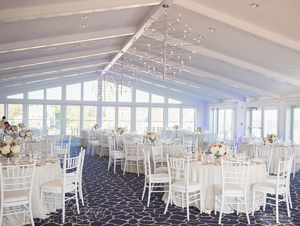 Wedding Wychmere Beach Club Harwich Port Massachusetts Wychmere Beach Club Massachusetts Wedding Venues Cape Cod Wedding Venues