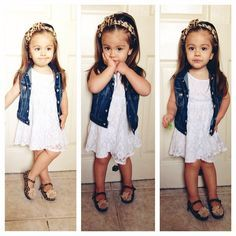 girls toddler outfits tumblr - Google Search | ➰ Toddler Takeover ...