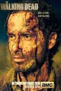 Walking Dead Saison 6 Streaming : walking, saison, streaming, Walking, Saison, Streaming, [1080p], Gratuit, Illimité, Saison,, Serie, Manga,