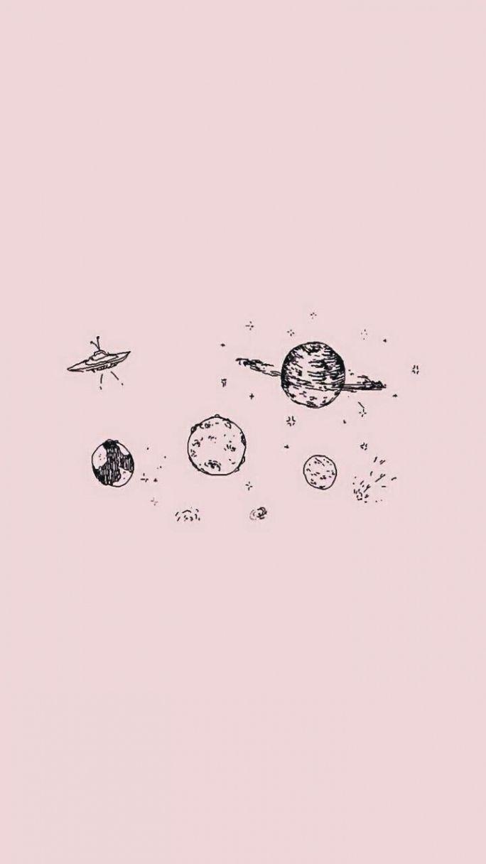 Pin di i formaggi su disegni bricolage tumblr iphone